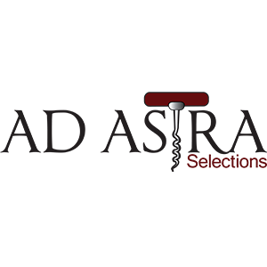 Ad Astra Selections logo