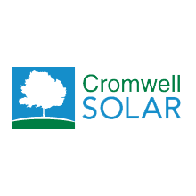 Cromwell Environmental logo