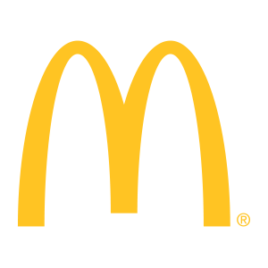 McDonald's of Lawrence logo