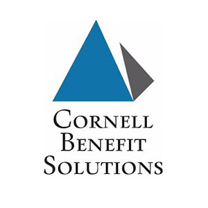 Cornell Benefit Solutions logo