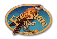 Free State Brewing Company logo