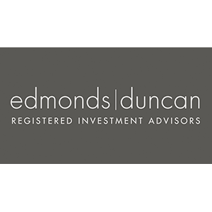 Edmonds Duncan Registered Investment Advisors logo