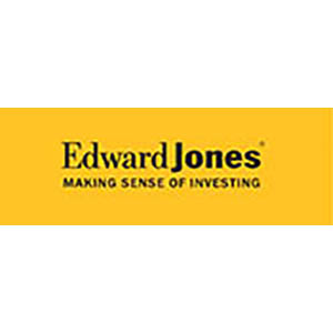 Edward Jones Financial logo