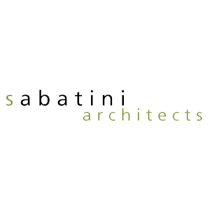 Sabatini Architects logo