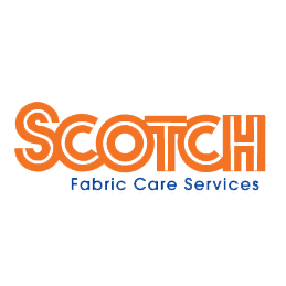 Scotch logo