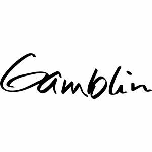 Gamblin Artists Colors logo