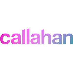 Callahan Creek logo