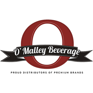 O'Malley Beverage logo