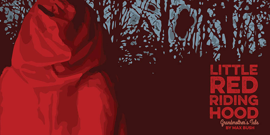 Cast List Posted For Little Red Riding Hood Grandmother S Tale