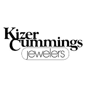 Kizer Cummings Jewelers logo