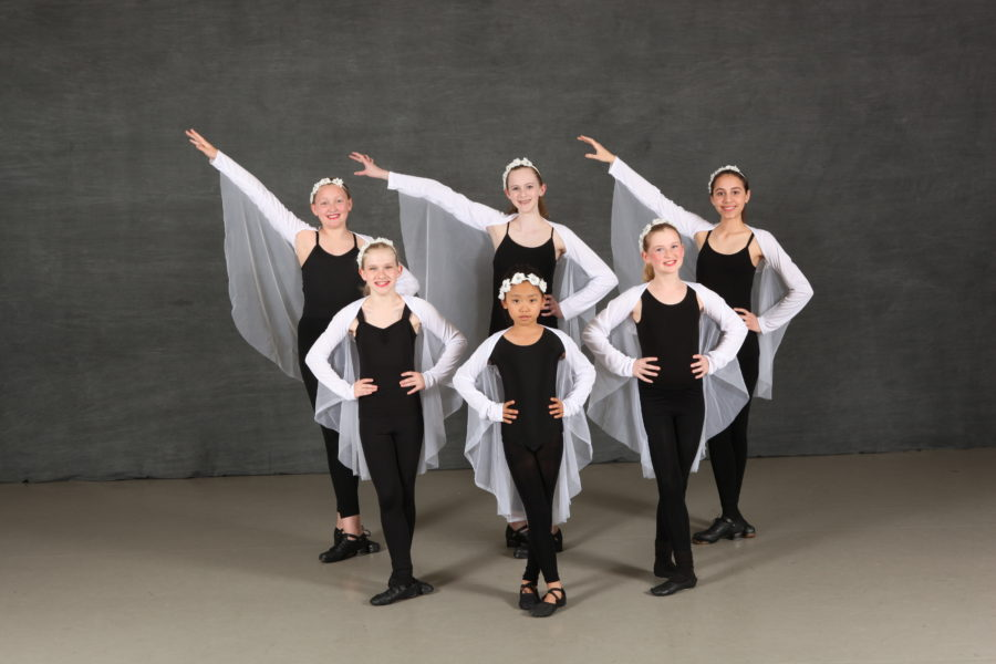 enrolling now irish step dance step up your game lawrence arts