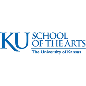 KU School of the Arts logo