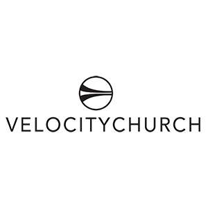 Velocity Church logo