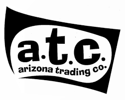 Arizona Trading Co. logo